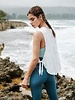 Free People Free People High Tide Tank