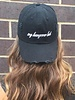 From Phoenix With Love My Hangover Hat Baseball Cap