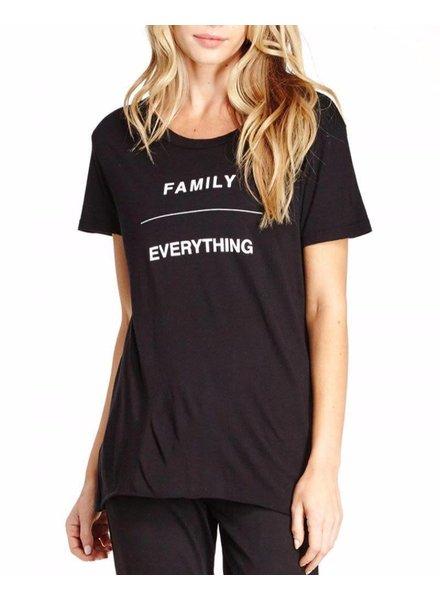 Good hYOUman Good hYOUman Coco Family / Everything