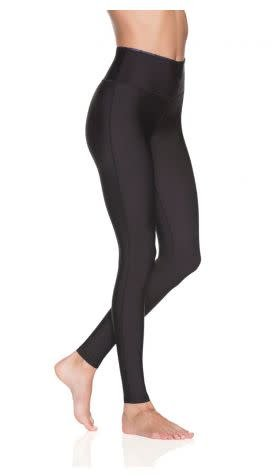 Maaji Maaji Reversible Double Dream Leggings
