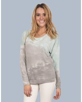 River + Sky Allie Sweatshirt