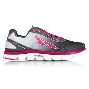 Altra One 2.5- Womens