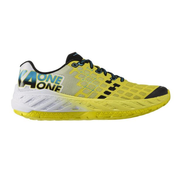 Hoka One One Clayton Men's