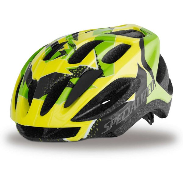 Specialized Flash Helmet- Kids