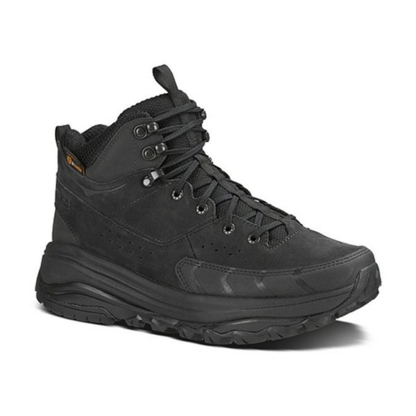 Hoka One One Tor Summit MID WP- Men's
