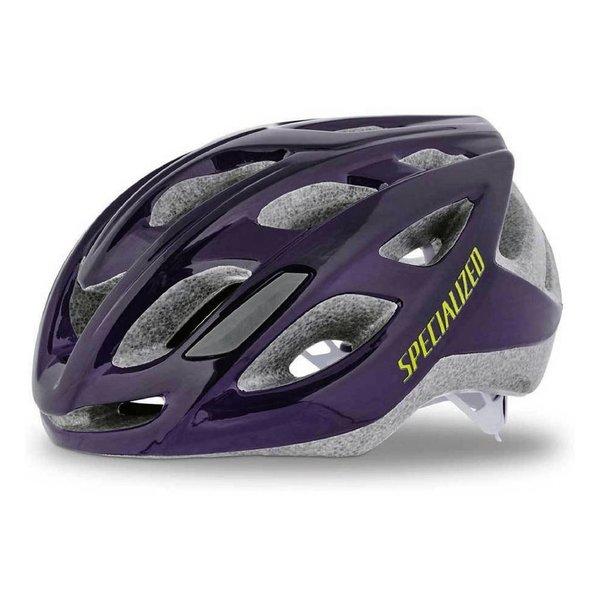 Specialized Duet Helmet- Womens