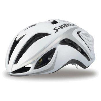 Specialized SW Evade Helmet