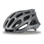 Specialized S3 Helmet
