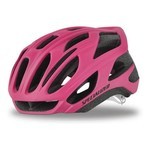 Specialized Propero II Helmet- Womens