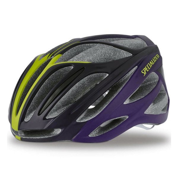 Specialized Aspire Helmet- Womens