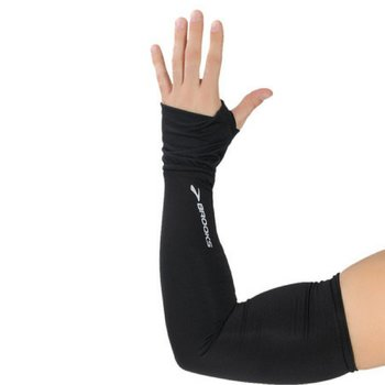 Brooks Utopia Arm Warmer- Womens