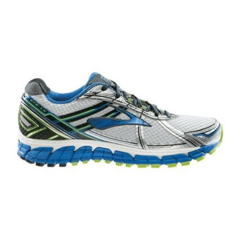 Brooks Adrenaline GTS 15- Mens