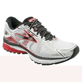 Brooks Ravenna 6- Mens