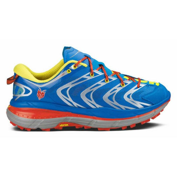 Hoka One One Speedgoat-Mens