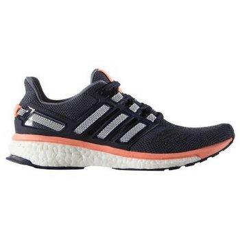 Adidas Energy Boost 3- Womens