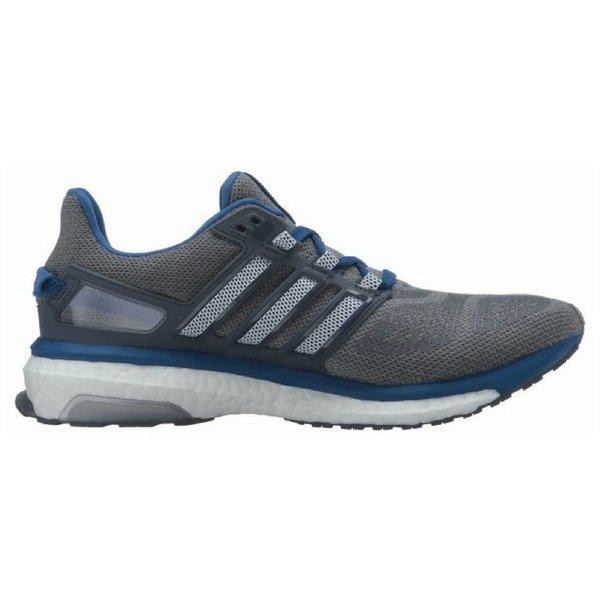 Adidas Energy Boost 3- Mens
