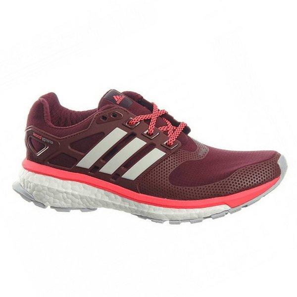 Adidas Energy Boost 2 ATR- Womens