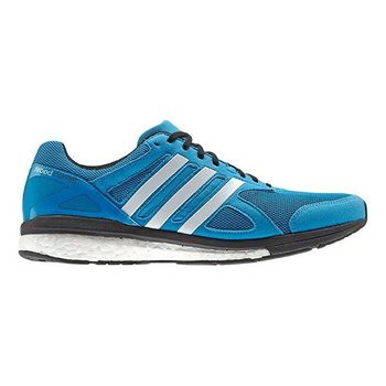 Adidas Adizero Tempo 7-Mens