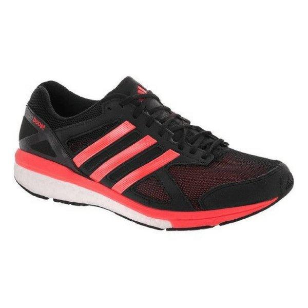 Adidas Adizero Tempo 7 Boost- Mens