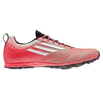 Adidas XCS 6- Womens