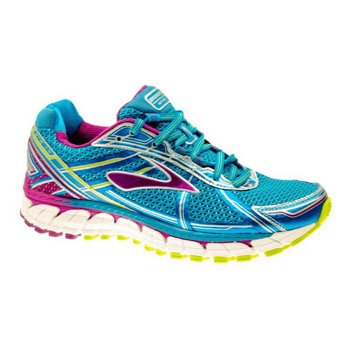 Brooks Adrenaline GTS 15 Women's