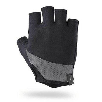 Gloves; Etc.