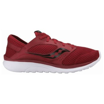 Saucony Kineta Relay- Mens