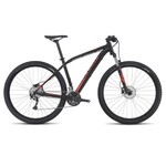 Specialized Roll Elite Disc Low Entry