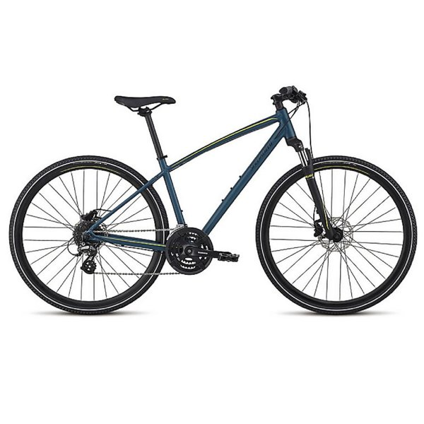 Specialized Ariel Hyrdaulic Disc 2018