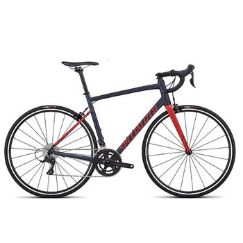 Specialized Allez Sport 2018