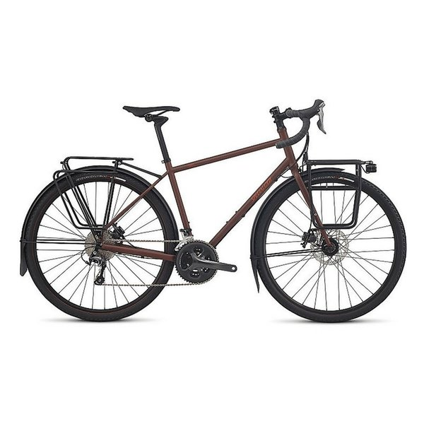 Specialized Awol Expert 2018