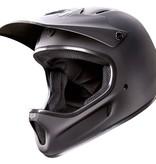 Fox Head 16 Fox Rampage helmet