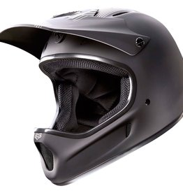 Fox Head 16 Fox Rampage helmet