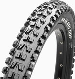 Maxxis Maxxis Minion DHF PLUS front tire EXO/tubeless ready