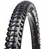 Maxxis Maxxis Minion DHR 2 rear tire EXO/tubeless ready
