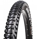 Maxxis Maxxis Minion DHR 2 PLUS rear tire EXO/tubeless ready