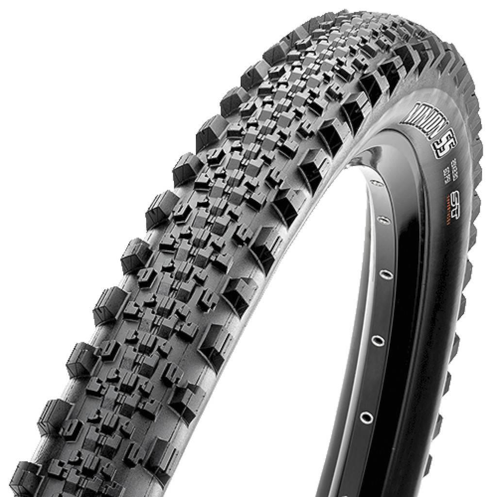 Maxxis Maxxis Minion SS tire EXO/tubeless ready