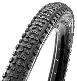 Maxxis Maxxis Aggressor tire Double Down/tubeless ready