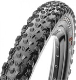Maxxis Maxxis Griffin DH casing tire