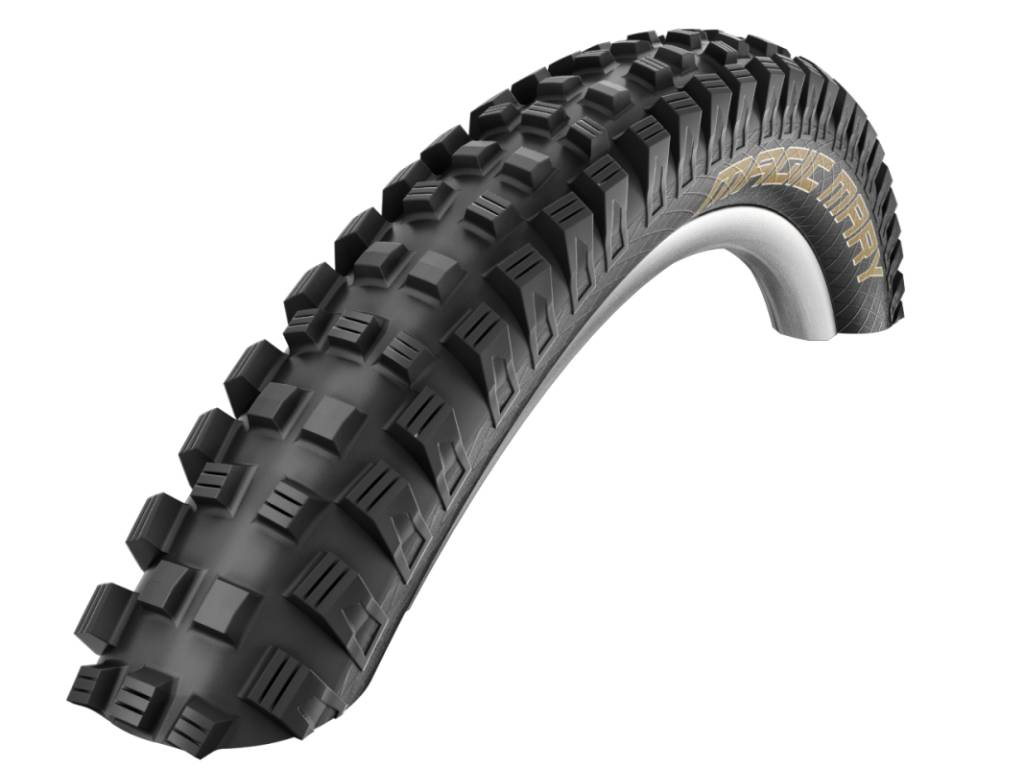 Schwalbe Schwalbe Magic Mary DH tire