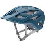 Smith 17 Smith Rover MIPS helmet