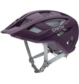 Smith 17 Smith Rover MIPS helmet