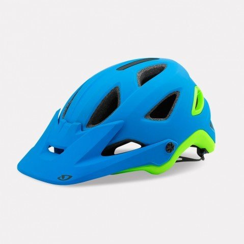 Giro 17 Giro Montaro MIPS helmet