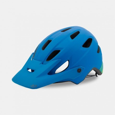 Giro 17 Giro Chronicle MIPS helmet