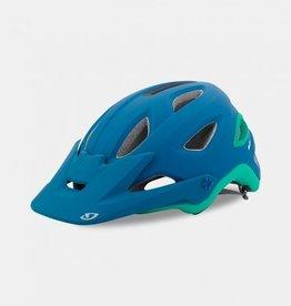 Giro 17 Giro Montara MIPS helmet