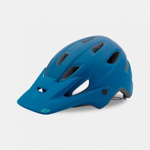 Giro 17 Giro Cartelle MIPS helmet
