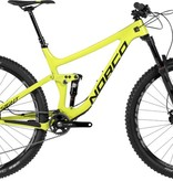 Norco 17 Norco Sight C9.2