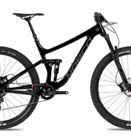 Norco 17 Norco Sight C9.3