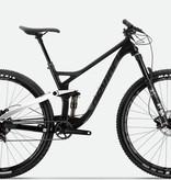 Devinci 17 Devinci Django Carbon GX 29