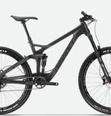 Devinci 17 Devinci Troy GX carbon